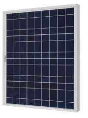 Poly 36 cell 40-50W