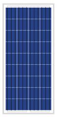 PLM-P130-145