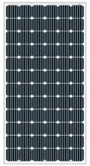 YSUN340-375M-72