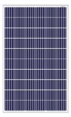 YSUN270-285P-60