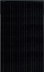WRS MO60F 4BB 280 - 310 W BLACK