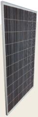 Albarino Multi 250-265W 250~265