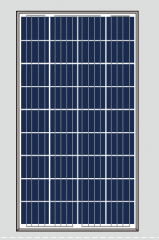 6P-125-130