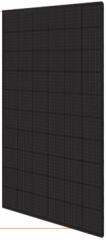 SPP300-320M60B