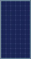 JC355S~370S-24/Abw