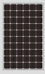 6M-275-300