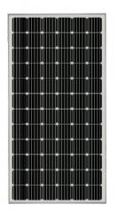 ASE72M 360-380