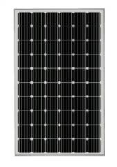 ASE60M 300-320