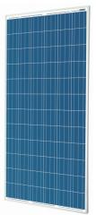 PSPL 280-300W