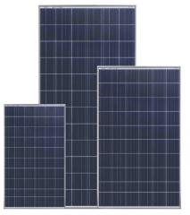 URE-24×290-320