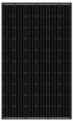 PVM Sun Mono 255-300 BLACK