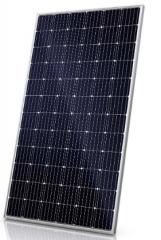 NES72-6-350M