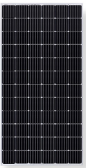 SA360-380-72M