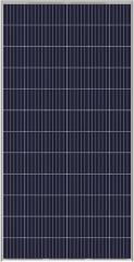 SA330-350-72P