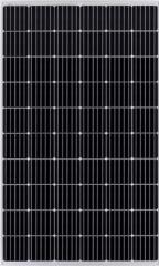 SA295-315-60M