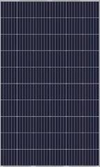 SA270-290-60P
