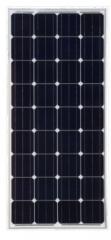 RD160TU-18MD