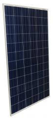 GBR 300-330