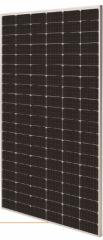 SPP320-340MH6
