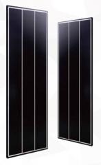 MINI Eclipse SRP-G0B3 70~80