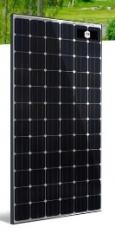 IM.Solar-300MB Bi-Glass