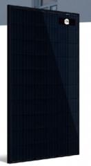 IM.Solar-270P Black
