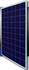 SOL-6P-60-260-285-4BB