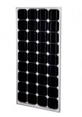 Beaut® Solar 100 100
