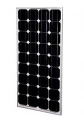 Beaut® Solar 155 155