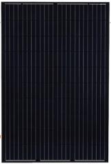 Black Mono300-315W 300~315
