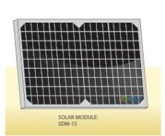 SDM-15
