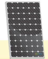 SDM-275-320