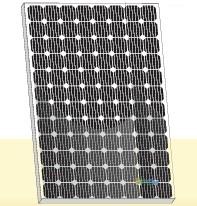 SDM-440-500 440~500