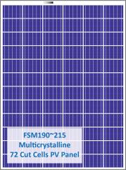 FSM190~215