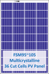 FSM95~120