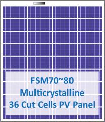 FSM70~90