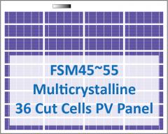 FSM20~55