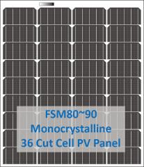 FSM50~90