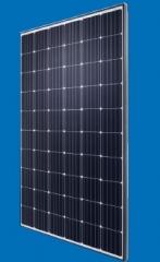 SI-Lucid Black M305-310 TReco 305~310