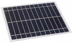 6V custom efficient solar panel