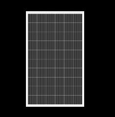 L Series Mono Solar Module 315~330
