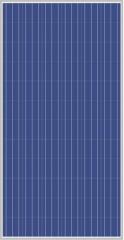 XN315~340P-72