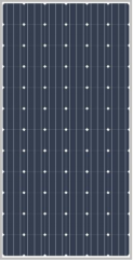 XN330~345M-72