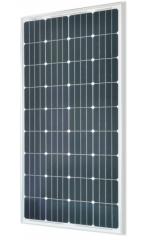 CSGAAAS2-36 (Mono165W-190W)