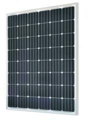 CSGAAAS2-54 (Mono255W-280W) 255~280
