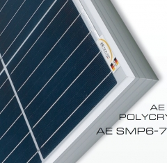 AE SMP6-72_310-340W