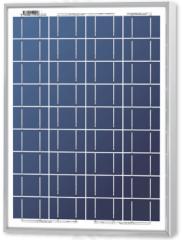 SLP012-12C