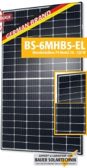 BS-6MHB5-EL 310-320