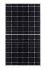PERC Half-Cut cells Solar Panels 370W-400W 370~400