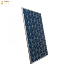 FSM 295-330W Poly Solar Panel 295~330